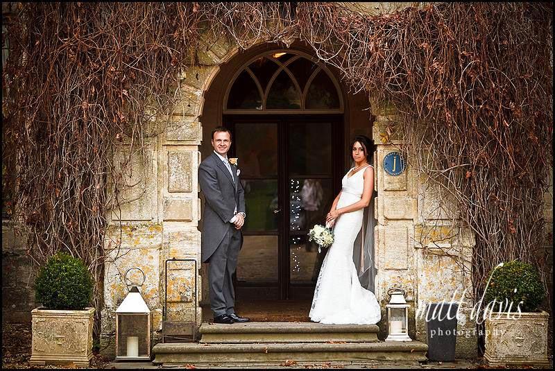Wedding Venue Gloucestershire