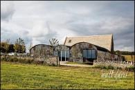 Cripps Stone Barn