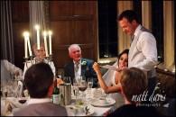 Bibury Court wedding photos – Andy & Clare