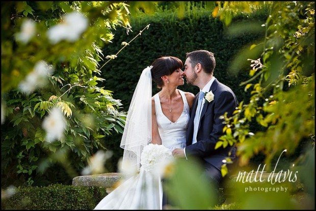 Birtsmorton court wedding testimonial