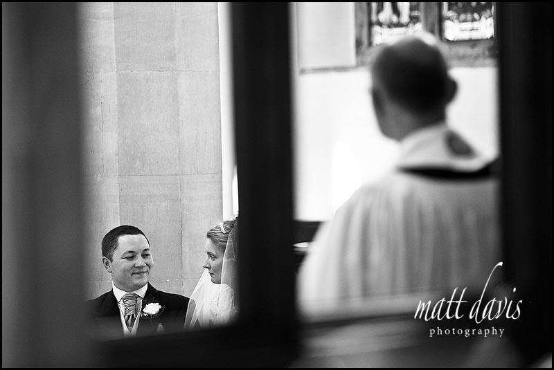 documentary Wedding Photographer Minchinhampton
