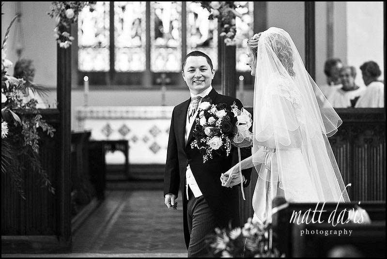 Wedding photographer Minchinhampton