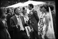 Delbury Hall wedding photos – Adam & Marisa