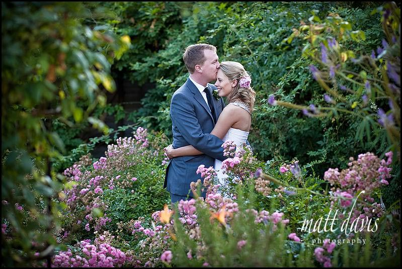 Great Friars Court wedding photos