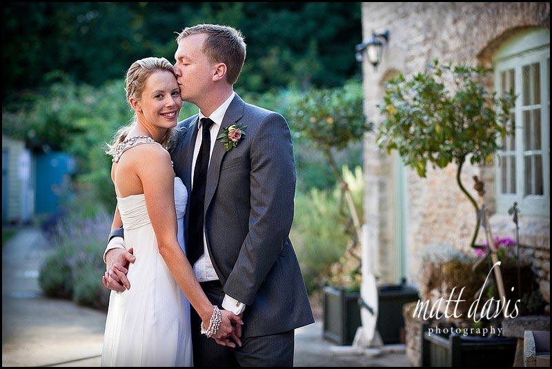 Photos at Friars Court wedding