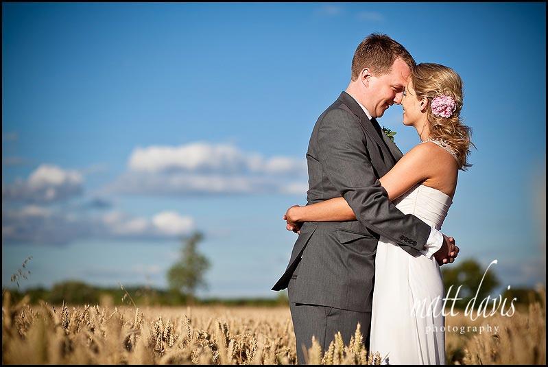 Friars Court wedding photographs