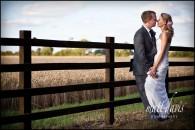 Friars Court wedding photos – Pete & Clare