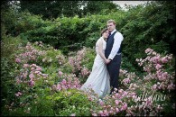 Friars Court weddings – Gareth & Laura