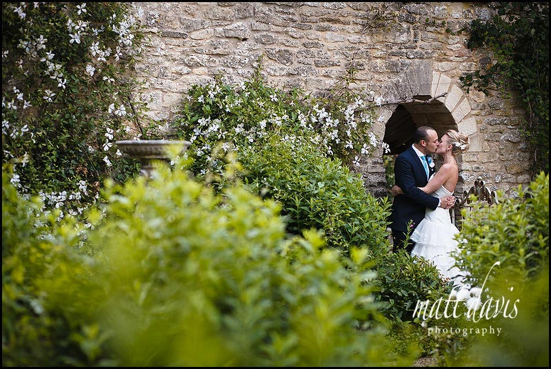 Matara wedding photos by Matt Davis Photography, Gloucestershire