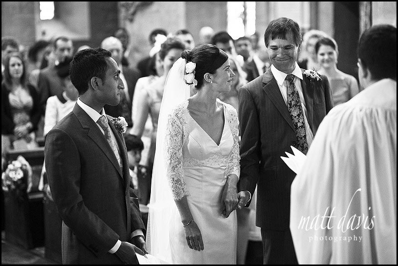 documentary Wedding Photography Cheltenham