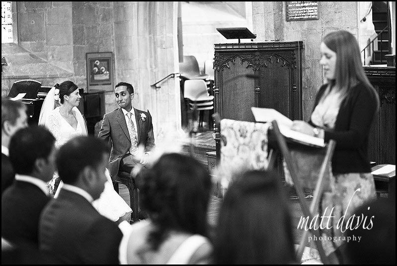 documentary Wedding Photographer in cheltenham