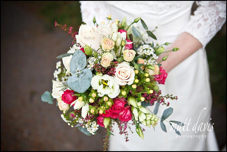 Wedding Flowers In Cheltenham : Pittville pump room wedding photos gloucestershire