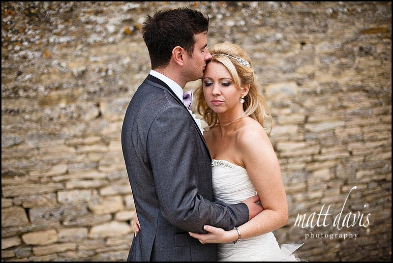 Stone Barn wedding photographer