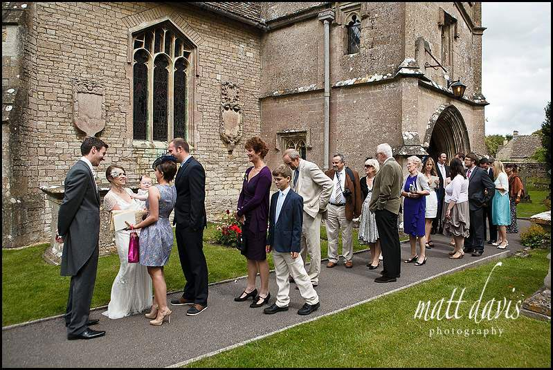 Winkworth Farm Wedding Photos Wiltshire Wedding Photographer