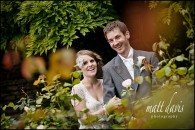 Winkworth Farm Wedding Marc & Robyn