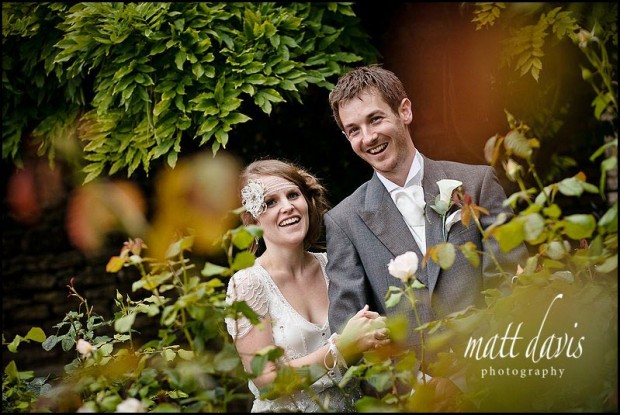 Winkworth Farm wedding testimonial