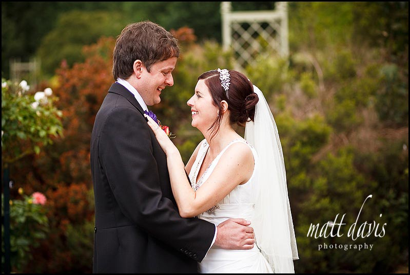 wedding photography at Manor By The Lake
