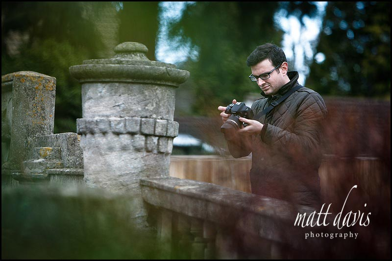 Photography courses gloucestershire
