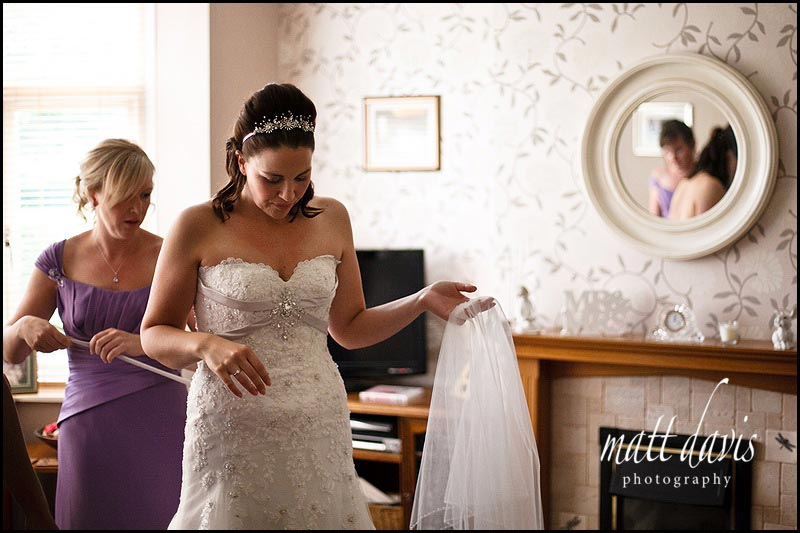 Wedding photography Cheltenham Gloucestershire