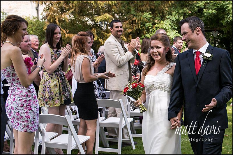 Friars Court wedding photographs