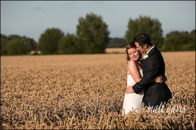 Relaxed Friars Court wedding photographs