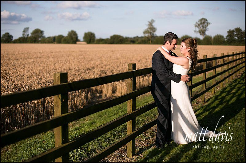 Friars Court wedding photographer Matt Davis