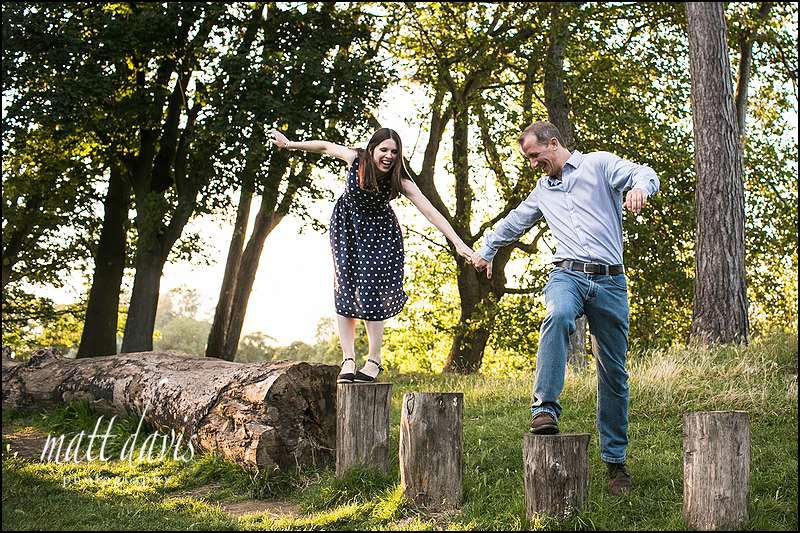 Gloucestershire contemporary portrait photographer