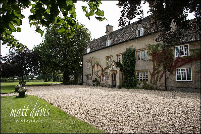 Friars court wedding venue