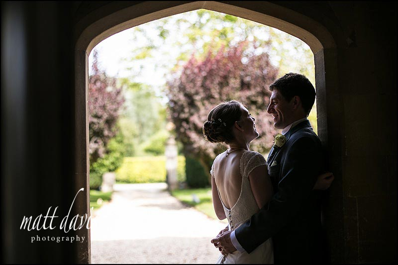 Friars Court wedding photographer