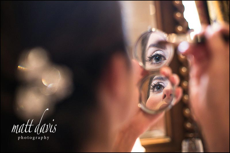Wedding photography South Wales by Matt Davis Photography