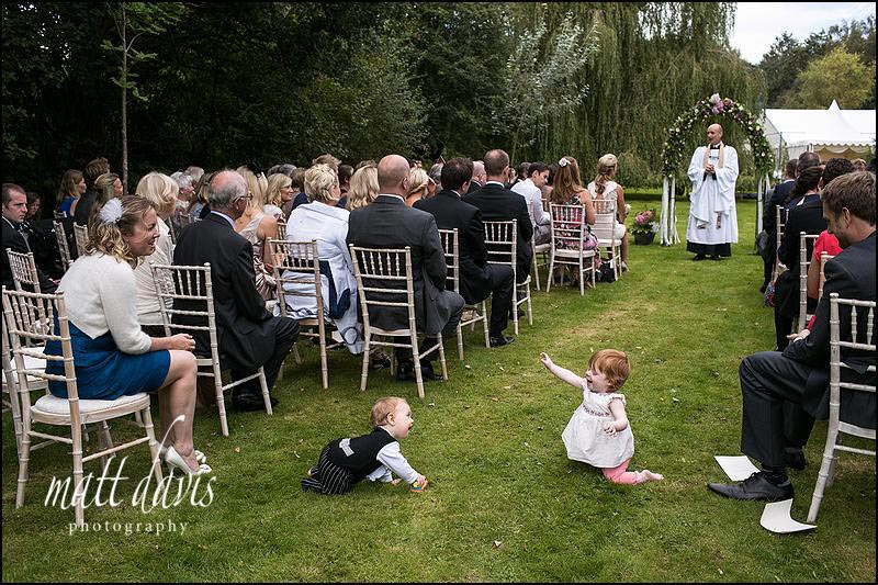 Documentary Wedding photography South Wales