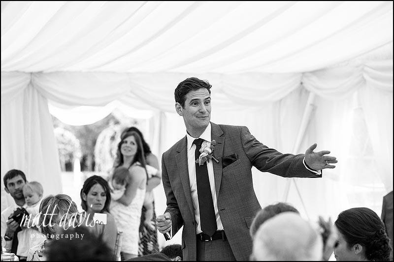 Wedding photos South Wales