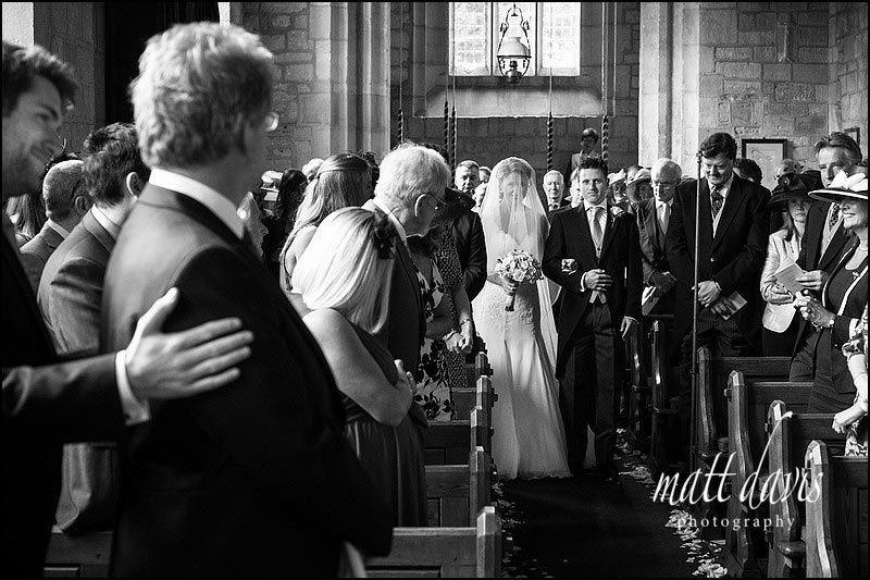 Documentary wedding photographer Cheltenham, Gloucestershire