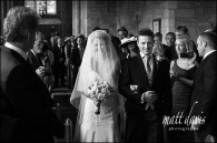 Wedding photography Berkeley Castle – Dominic & Jannene