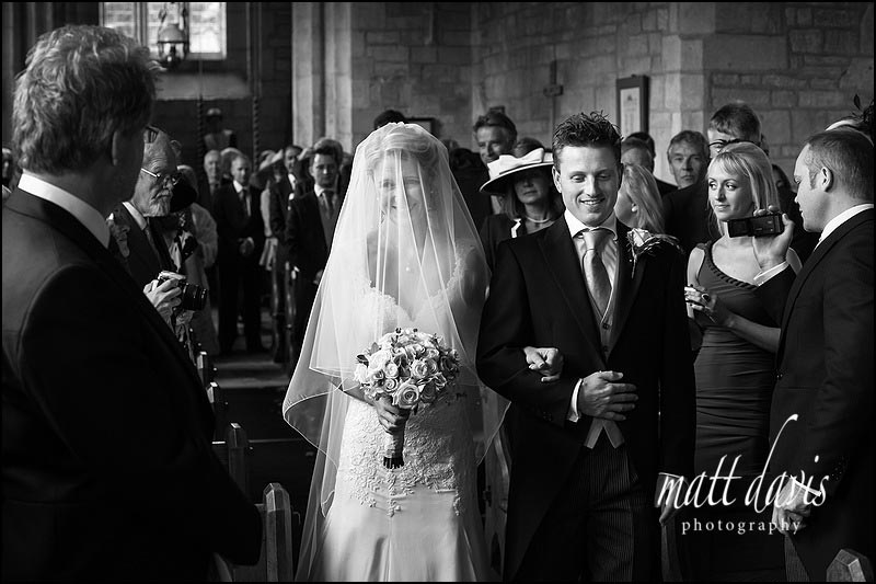 Recommended wedding photographer Cheltenham, Gloucestershire