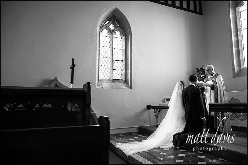 very long wedding veil