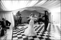 Wedding photographer Gloucestershire – Piers & Antonia