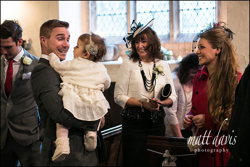 documentary Stanton House Hotel wedding photos