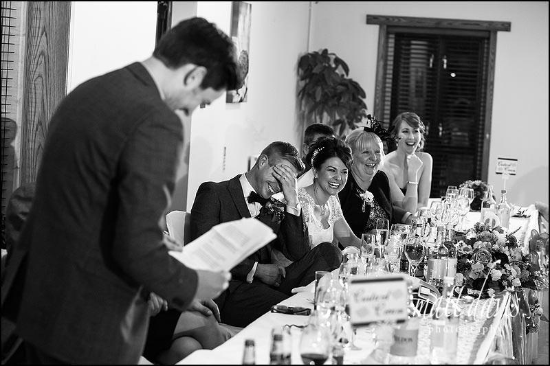 Stanton House Hotel documentary wedding photos