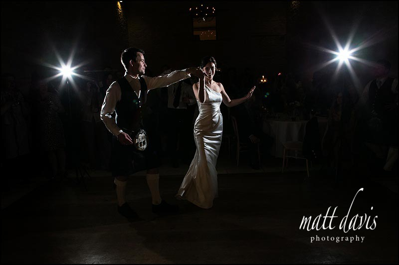 Amazing photos from weddings at Kingscote Barn