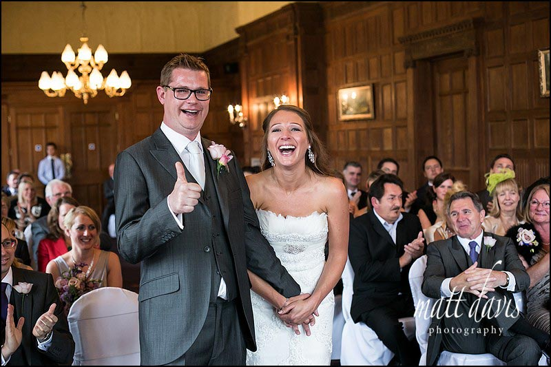 Dumbleton Hall wedding photos 021