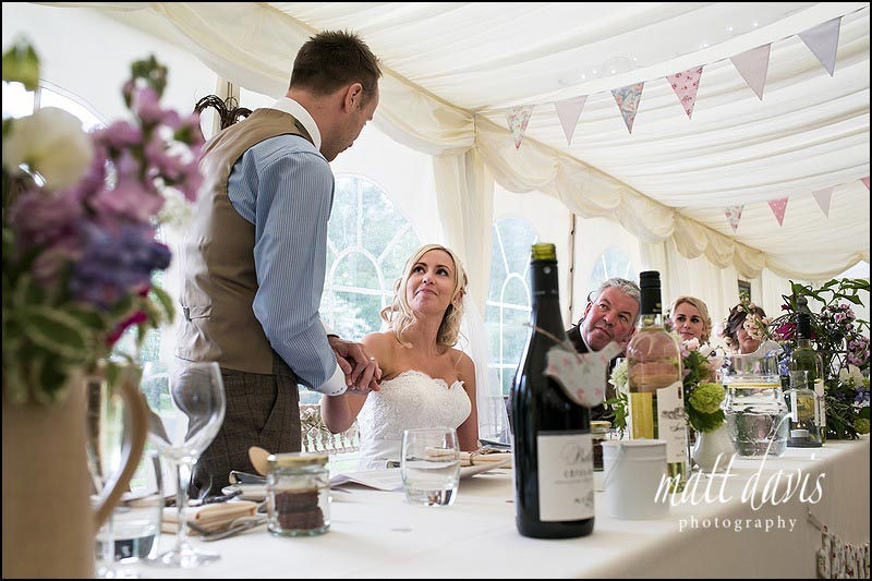 Friars court wedding photos by Gloucestershire wedding Photographer Matt Davis