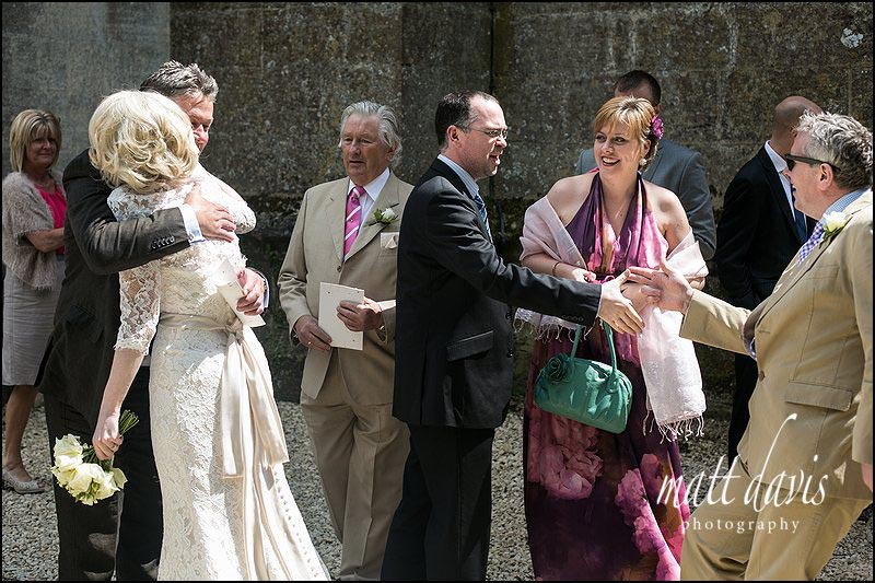 Hare-and-Hounds-Wedding-Photos-20
