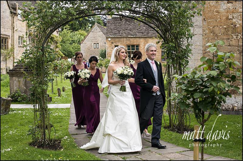 Cripps-Barn-Wedding-Photography-019