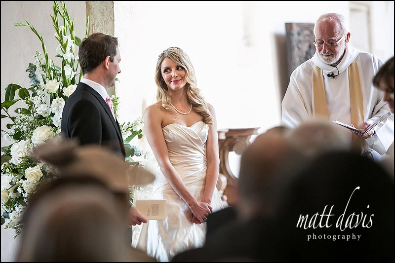 Cripps-Barn-Wedding-Photography-026