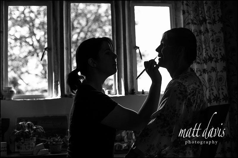 Rococo-Gardens-Wedding-Photos-005