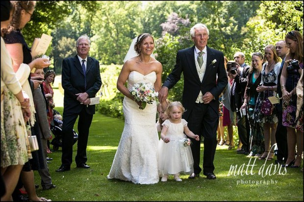 Weddings at Rococo Gardens