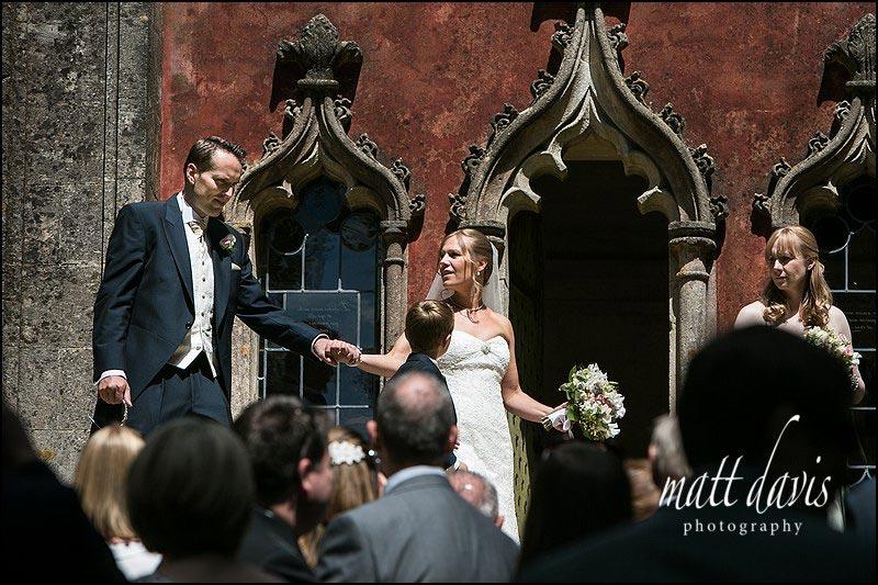 Rococo-Gardens-Wedding-Photos-020