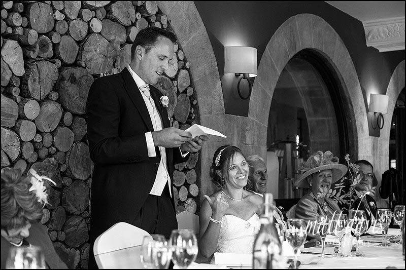 Rococo-Gardens-Wedding-Photos-034