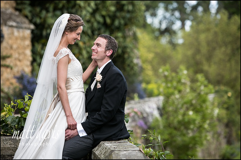 weddings at Berkeley Castle photographed by Matt Davis